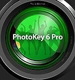 PhotoKey 6 Pro