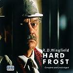 Hard Frost | R. D. Wingfield