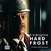 Hard Frost | [R. D. Wingfield]