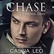 Chase: Complete Series | [Cassia Leo]