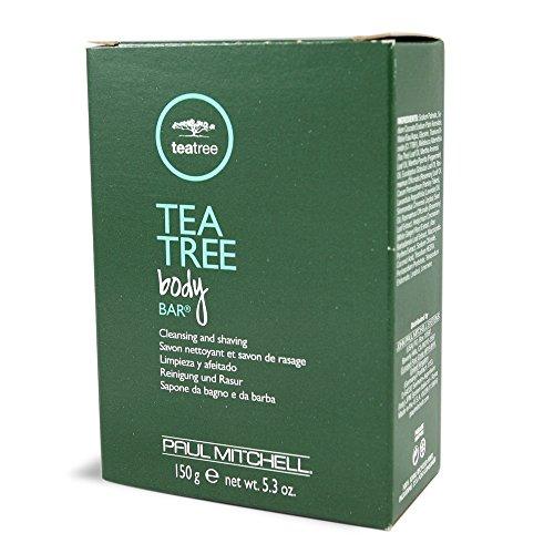 paul-mitchell-tea-tree-body-soap-bar-for-unisex-53-ounce