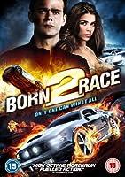 Born 2 Race [DVD]