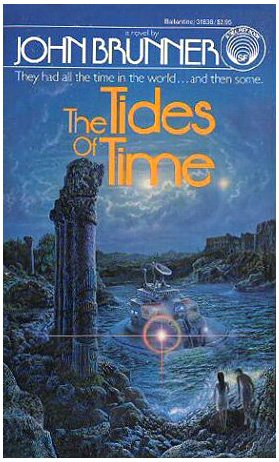Image for The Tides of Time