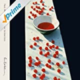 McCartney (Deluxe Version) [+digital booklet]