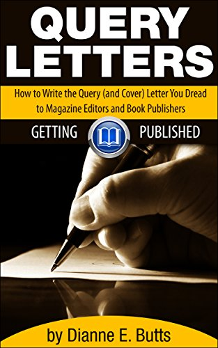 how to write a query letter to a publisher Writing a query letter when and how to follow up with (or nudge) a literary agent about your book query let's face it: publishing can be a waiting game.