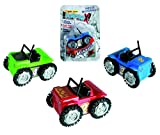 Flip Buggy - Car - Boys / Boy / Kid / Child Top / Most / Best Popular Toys / Games For Stocking Fillers - Suitable Age 3+