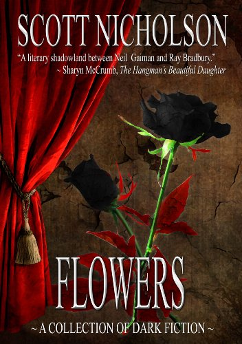 Amazon.com: Flowers eBook: Scott Nicholson: Books