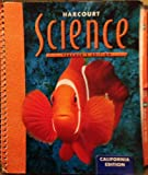 img - for Science by Robert M. Jones (2000-01-01) book / textbook / text book