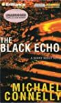 BLACK ECHO, THE (5 CASS.)