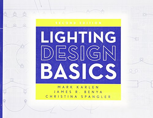 Lighting Design Basics Home Garden