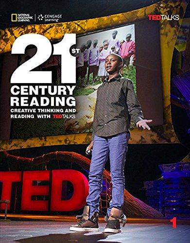 21st-century-reading-4-alumno