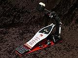 DW DW-5000AD4 シングルペダル/アクセレレーター