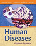 img - for Human Diseases: A Systemic Approach (7th Edition) book / textbook / text book