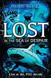 Lost... In the Sea of Despair (Lost In)
