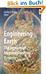 Engineering Earth: The Impacts of Meg...