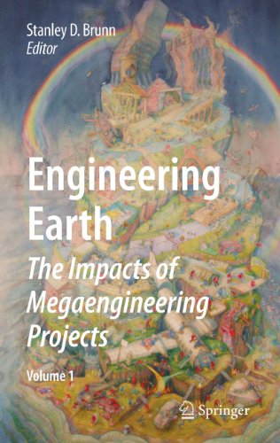 engineering-earth-the-impacts-of-megaengineering-projects