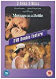 echange, troc Message in a Bottle/Tin Cup [Import anglais]