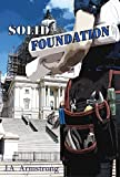 Solid Foundation (By Design Book 3) (English Edition)