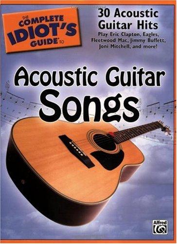 FREE GUITAR SONGS CHORDS : SONGS CHORDS - BEATLES SHEET MUSIC GUITAR