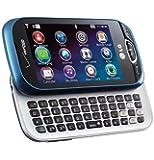 LG Extravert 2, Blue (Verizon Wireless) No Contract
