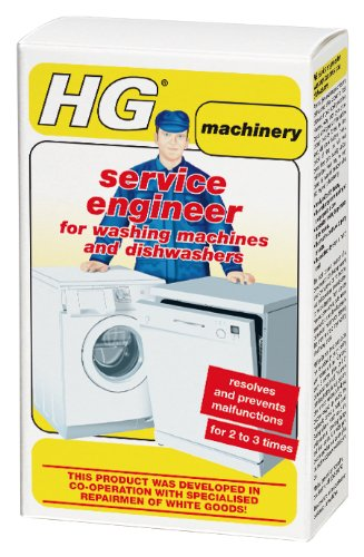 hg-service-engineer