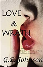 Love & Wrath II: Confessions