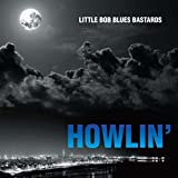 Howlin' [+digital booklet]