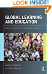 Global Learning and Education: Key co...