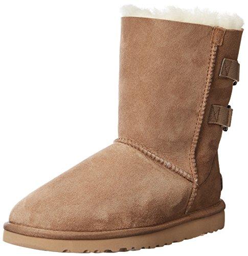 uggr-australia-fairmont-mujer-botas-tostado