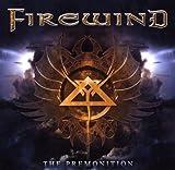 echange, troc Firewind - The Premonition