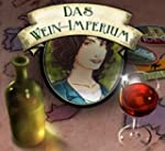 Das Wein-Imperium [Download]