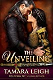 THE UNVEILING: Book One (Age of Faith 1) (English Edition)