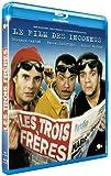 Les Trois frères [Blu-ray]
