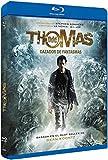 Odd Thomas: Cazador De Fantasmas [Blu-ray]