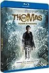 Odd Thomas: Cazador De Fantasmas [Blu...