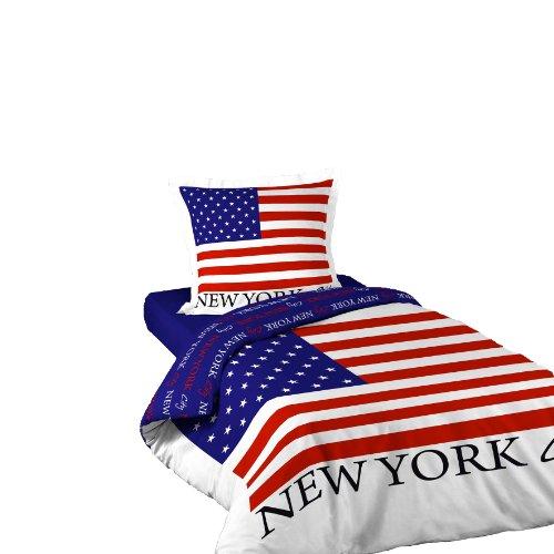 Housse de couette new york pas cher - Housse de couette new york pas cher ...