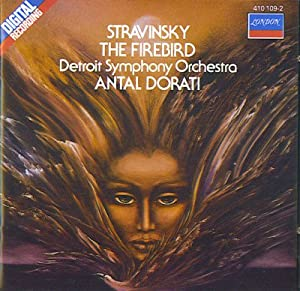 the key elements in igor stravinskys the rite of spring and the firebird Key igor stravinsky work found after 100 years  igor stravinsky composed his pogrebal'naya  yet in the next four years he would compose the firebird, petrushka and the rite of spring, .