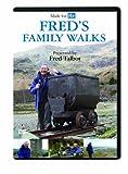 echange, troc Fred's Family Walks [Import anglais]