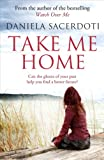 Take Me Home (Glen Avich)