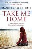 Take Me Home (Glen Avich Book 2) (English Edition)