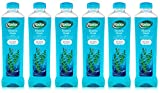 NEW RADOX MUSCLE SOAK SAGE HERBAL BATH SOAK 500ML BUBBLE BATH