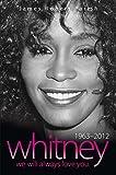 Whitney Houston 1963-2012: We Will Always Love You