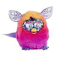 Furby Boom Crystal Series Furby (Oran…