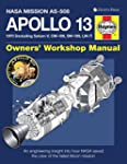 Apollo 13 Owners' Workshop Manual: An...
