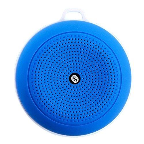 Mini haut parleur bluetooth d ext rieur portable avec for Haut parleur exterieur