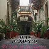 El Vals De Los Quince Anos Juan D'Arienzo