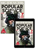 Popular Science All Access