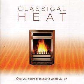 Classical Heat