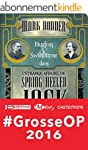 L'�trange affaire de Spring Heeled Ja...