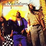 Return of the Meditations